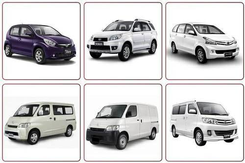 Daftar Harga Mobil Datsun Bekas Murah Terbaru 2019
