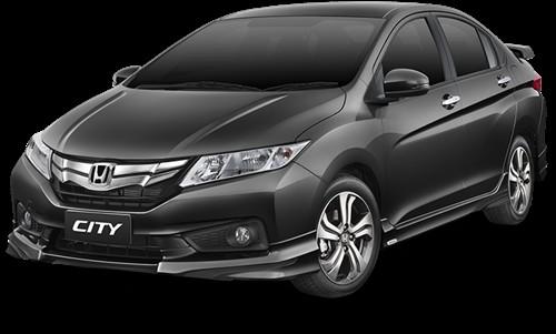 Daftar Harga Mobil Honda Murah Terbaru 2019