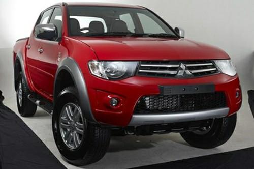 Daftar Harga Mobil Mitsubishi Terbaru Terkini Murah 2019