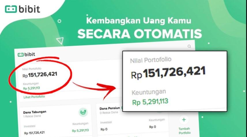 Aplikasi Saham Online Terpercaya 2021 Terdaftar OJK